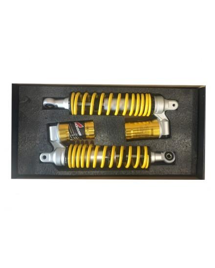 Rossi E2 310mm