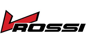 Velg Rossi